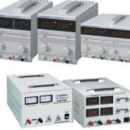 西安铅酸蓄电池专用充电机销售图片