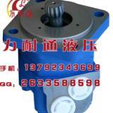 供应无轴承液压马达17钻机专用