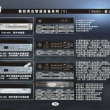 数字MP3智能定时播放器郑州价格 河南音乐定时器专卖