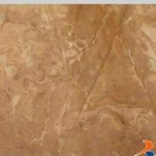 供应 时尚地板瓷砖木鱼石