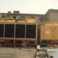 供应各种冷却塔配件冷却塔电机水泵批发