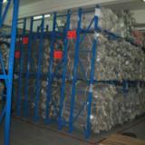 供应仓库货架重型货架阁楼货架琉璃货架