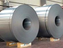 供应武钢27Q130取向硅钢片正品卷27Q130RBB让步材,边角料图片