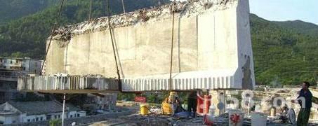 供应专业钻孔混凝土切割拆除,水电安装,小区维修。
