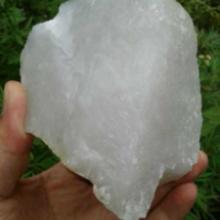 供应商南硅石