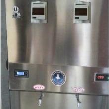 供应上海智能水控机IC卡水表脱机水控机图片