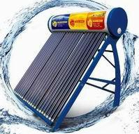 保定宾馆学校太阳能热水器工程平板太阳能热水器工程
