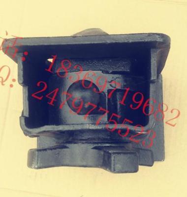集装箱转锁图片/集装箱转锁样板图 (2)