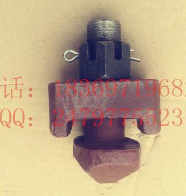 集装箱转锁图片/集装箱转锁样板图 (3)