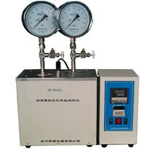 供应润滑脂氧化安定性测试仪图片