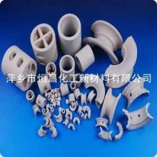 供应陶瓷共轭环批发