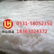 1260型硅酸铝陶瓷纤维毯图片