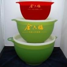 深圳纸杯,豆浆杯,咖啡杯,爆米花桶,饮料杯批发