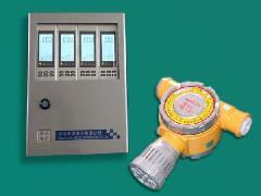 SNK6000臭氧报警器 二氧化碳报警器  二氧化碳检测仪