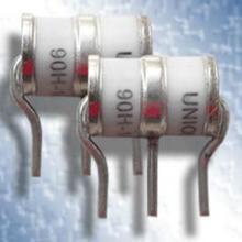 【供应陶瓷气体放电管多种型号--最优质的生产商】批发