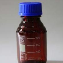 供应邻羧基苯甲醛