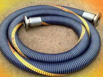 供应耐磨耐腐蚀复合软管