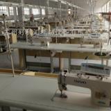 安徽回收报废缝纫机 二手缝纫设备处理 江苏回收旧设备