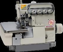供应飞马包缝机 苏州飞马包缝机 飞马包缝机批发商  PEGASUS飞马M852-13四线包缝机