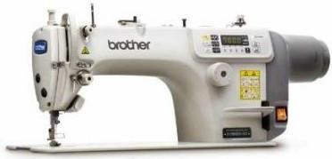 兄弟缝纫机官网 brother缝纫机官网 兄弟缝纫机哪个型号好 ...