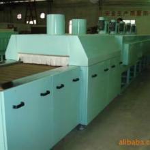 供应网带炉,网带炉供应商,网带炉生产厂家