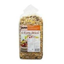 供应怎样从青岛进口麦片提供全套代理批发
