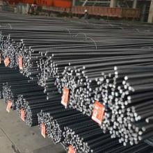 钢坯出口厂家,敬业钢铁出口钢坯优质厂家,150*150Q235B,Q345B方坯出口