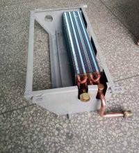 供应冷凝器,冷凝器价格,冷凝器厂家