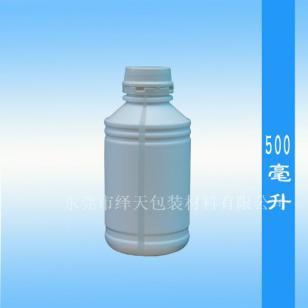 东莞1000ML墨水瓶绎天品牌图片