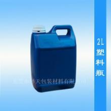供应液位透明线2L塑料桶 深圳直销 东莞厂家生产厂家图片