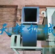 脉冲除尘器拥有市场独立品牌lxx123图片
