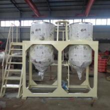 供应食用油精炼设备也可以用作其他用途