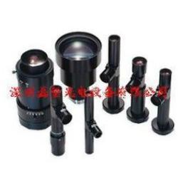 VS-UV系列機器視覺低倍鏡頭,远心鏡頭