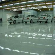 供应用于的昆明瓷砖粘接砂浆材料/