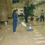 供应用于的昆明石材清洁丨清洗与护理方法