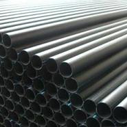 PE自来水管材管件图片