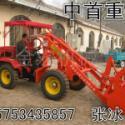 供应电动装载金宏机械专业生产定做并改装,06小铲车图片