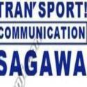 供应童装套装您选择佐川急便SAGAWA裕丰国际物流一级代理裕丰是明智