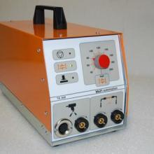 供应德国OBO螺柱焊机总代理 中国办事处总经销批发