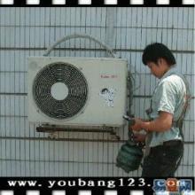 供应大朗维修家电空调安装