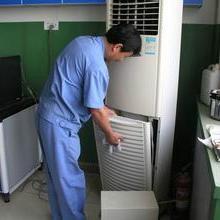 供应东莞大朗家电空调回收/家电洗衣机回收