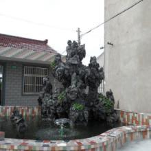 供应杭州英石假山,杭州英石假山制作杭州英石假山厂家供应杭州英石假山订