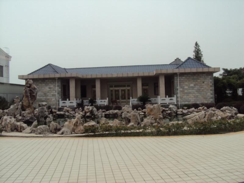 供应上海浦东假山水池供应商,上海浦东假山水池价格