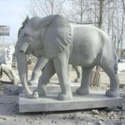 浙江杭州哪里有雕塑卖图片