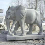 江苏雕塑图片