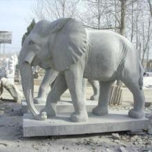 供应浙江杭州哪里有雕塑卖,浙江杭州雕塑厂家订浙江杭州雕塑供应商