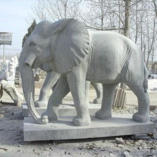 石大象多少钱图片