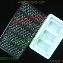 供应塑料吸塑托盒/塑料盒加工/纸盒塑料盒包装/纸盒包装厂家/吸塑批发