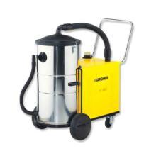 供应NT993德国凯驰工业吸尘器原装进口