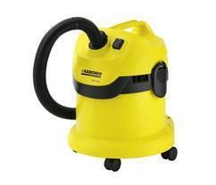 供应WD2.25家用家居干湿两用吸尘器德国凯驰吸尘吸水机